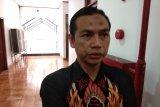 KPU Bantul agendakan tiga kali penertiban APK pada April