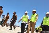 2019, PUPR akan bangun batu pemecah ombak senilai Rp69 miliar di Sumbar