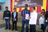 Tanri Abeng: milenial Papua butuh pencerahan untuk berusaha