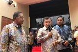Legislator nilai pemerintah pusat tidak tegas tetapkan pimpinan FTZ Batam