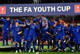 Chelsea tingkatkan peluang finis setelah kalahkan Brighton