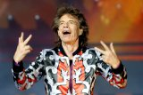 Mick Jagger akan jalani operasi jantung