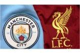 Manchester City ditantang Liverpool dalam final Piala Muda FA