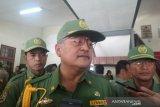 Pameran UMKM Pesta Rakyat Jateng bukukan transaksi Rp450 juta