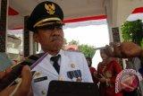 Wali Kota: nelayan Palu dapat bantuan mesin tangkap ikan