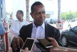 Rektor Uncen libatkan mahasiswa dalam pelestarian cagar alam Cycloop
