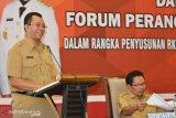 Gubernur NTB instruksikan ASN wajib shalat berjamaah