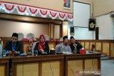 Pemkab Kulon Progo diminta hati-hati terbitkan rekomendasi tambang