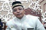 Habib Ismail mengaku kaget dengan pernyataan Sugianto terkait pilkada