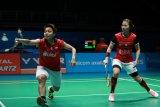 Greysia-Apriyani yakin tampil prima di Piala Sudirman