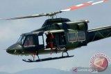 Kapolres turunkan tim pastikan penemuan helikopter TNI