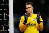 Kalahkan Cardifff, Manchester City puncaki lagi klasemen Liga Inggris