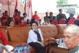 Megawati: Politik adalah bagian dari kehidupan manusia
