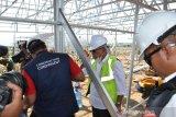 Menteri PUPR: Porsi rumah untuk buruh lebih besar