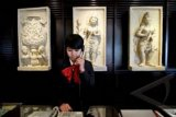 Apeksi gelar rakernas mendorong okupansi tinggi hotel di Semarang