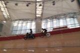 Balap sepeda Indonesia genjot kumpulkan poin untuk lolos Olimpiade