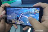 PUBG Mobile Season 8 bocor, bertema laut