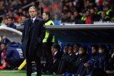 Mancini sebut aksi pelecehan rasialisme terhadap Kean tak dapat ditoleransi