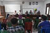 Pemkab Limapuluh Kota terima bantuan rehab 440 RTLH program BSPS