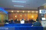 DPM-PTSP Manado terbitkan 1.244 izin Januari-April 2019