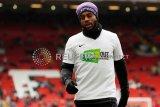 Newcastle hadirkan Danny dengan status pinjaman dari Tottenham