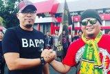 Kalteng Putra diyakini mampu taklukkan Arema FC