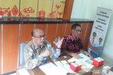 Gubernur DIY memerintahkan bupati/wali kota cegah praktik diskriminasi
