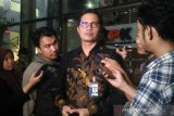 KPK konfirmasi Ketua KASN soal proses seleksi pejabat tinggi di Kemenag