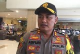 Antisipasi hoaks, Polres Malang Kota patroli media sosial