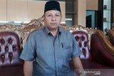 DPRD desak Pemkab Kotim gelar operasi pasar, ini alasannya