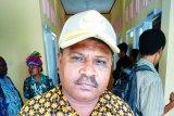 Disdukcapil Biak jemput bola perekaman KTP-el  di 13 kampung