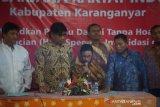ISRI bertekad kawal pemerintahan Jokowi