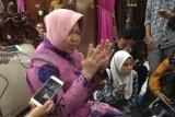 Surabaya terapkan ujian sekolah daring dan laporan daring