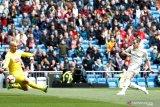 Jika berlabuh di Bayern, Alcantara bakal sambut Bale
