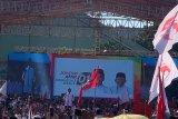 Jokowi janji bangun jembatan dari Batam ke Bintan