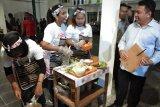 Bantul selenggarakan festival kuliner produk lokal