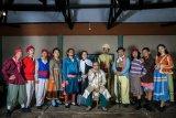 Teater Gandrik pentas di Jakarta dan Yogyakarta