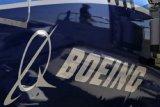 Boeing menuju sertifikasi pembaruan perangkat lunak