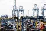 Kemenhub jadikan lima pelabuhan bebas korupsi