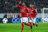 Trigol Mateta bawa Mainz permalukan Freiburg 5-0