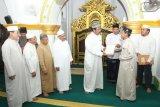 Gubernur: Penyengat pulau religinya Kepri