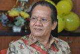 Gubernur lepas jenazah Sekretaris Bappeda Sulteng