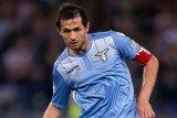 Lazio selamat dari kekalahan