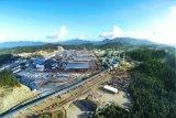 Inilah 18 kawasan industri luar Jawa yang berpotensi serap investasi Rp250 triliun