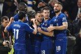 Prediksi pertandingan Chelsea vs Burnley Selasa dini hari