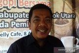 Panwaslu Lombok Utara antisipasi aksi