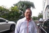 Deputi BUMN bantah pernyataan komisaris KS terkait pabrik