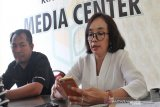 KPU Surakarta optimistis partisipasi pemilih di atas 77,5 persen