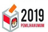 Satu kampung di Kabupaten Boven Digoel diagendakan pemilu susulan 23 April 2019