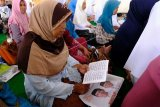 Deklarasi pemenangan Jokowi-Ma'ruf Amin